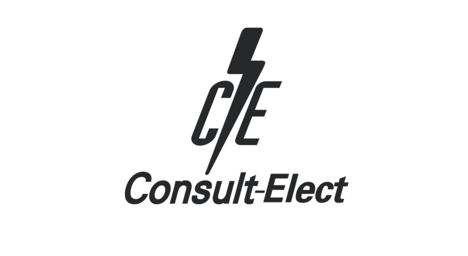 Consult-Elect